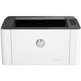 Laser printer Laser 107a, HP