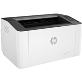 Laserprinter HP Laser 107a