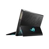 Notebook ASUS ROG Mothership GZ700GX
