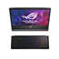 Sülearvuti ASUS ROG Mothership GZ700GX