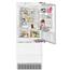 Built - in refrigerator Liebherr (203 cm)