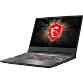 Sülearvuti MSI GP65 9SE
