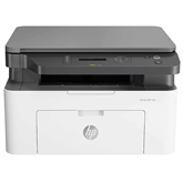 Multifunction laser printer Laser MFP 135a, HP
