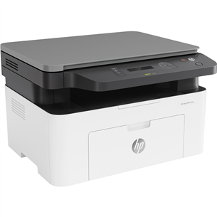 Multifunktsionaalne laserprinter HP Laser MFP 135a