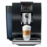 Espresso Machine JURA Z6
