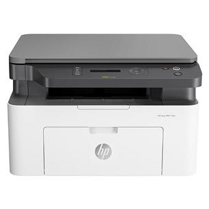 Многофункциональный принтер Laser MFP 135w, HP