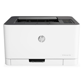 Laser printer HP Color Laser 150a