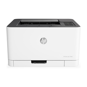 Laser printer Color Laser 150nw, HP 4ZB95A#B19