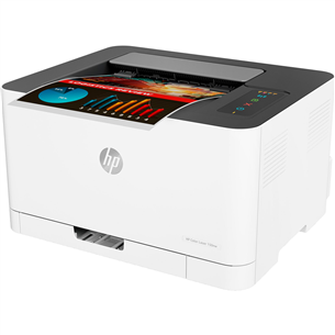 Värvi-laserprinter HP Color Laser 150nw