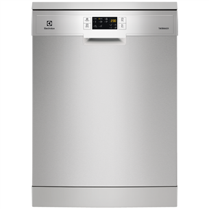 Dishwasher Electrolux (14 place settings) ESF9516LOX