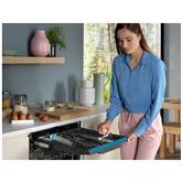 Dishwasher Electrolux (14 place settings)