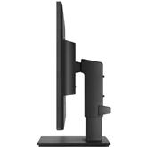 """24"""" Full HD LED IPS-monitor LG"""