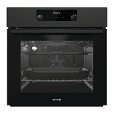 Built-in oven Gorenje (pyrolytic cleaning)