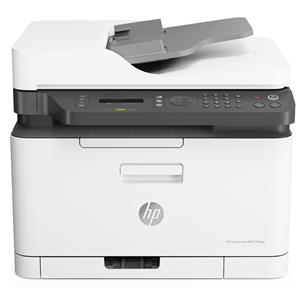 Multifunction laser printer HP Color Laser MFP 179fnw 4ZB97A#B19