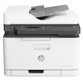 Multifunktsionaalne värvi-laserprinter HP Color Laser MFP 179fnw