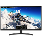 32 Full HD LED IPS-monitor LG