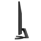 32 Full HD LED IPS-monitor LG