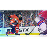 PS4 mäng NHL 20
