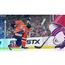 Xbox One mäng NHL 20