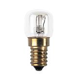 Oven lamp Xavax 15W E14