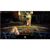 Xbox One mäng The Bard's Tale IV: Director's Cut