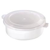 Стартовый комплект для микроволновой печи Xavax (4 предмета)