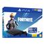 Mängukonsool Sony PlayStation 4 (500 GB) Fortnite Bundle