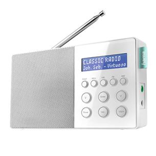 Радио Hama