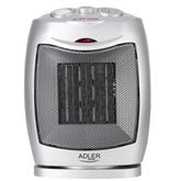 Heater fan Adler