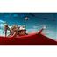 Xbox One mäng Gears of War 5