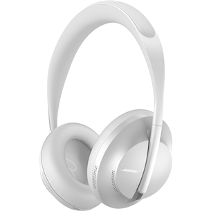 Noise cancelling wireless headphones Bose 700 794297-0300
