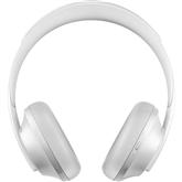 Mürasummutavad juhtmevabad kõrvaklapid Bose 700