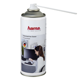 Compressed gas cleaner Hama