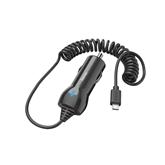 Автомобильное зарядное устройство Hama (Micro USB)