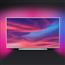 75 Ultra HD LED LCD-teler Philips
