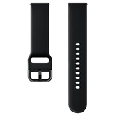 Vahetusrihm Samsung Galaxy Watch  Active sport