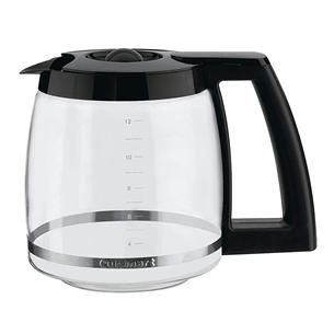 Varukann kohvimasinale Cuisinart DCC2650E