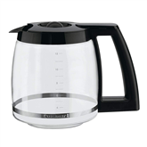 Glass Carafe for Cuisinart DCC2650E