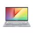 Sülearvuti ASUS VivoBook S14 S431FA