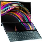 Sülearvuti ASUS ZenBook Pro Duo UX581GV