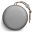 Kaasaskantav kõlar Bang & Olufsen BeoPlay A1