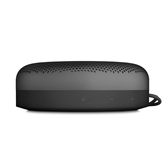 Portable speaker Bang & Olufsen BeoPlay A1