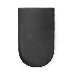 Kandekott Bang & Olufsen kõlarile BeoPlay P2