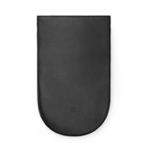Sleeve for Bang & Olufsen BeoPlay P2