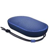 Portable speaker Bang & Olufsen BeoPlay P2