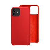 Чехол SBS Polo One для Apple iPhone 11