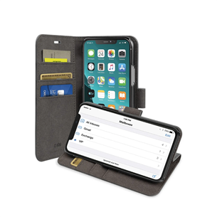 Apple iPhone 11 Pro kaaned SBS Wallet