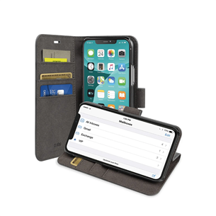 Apple iPhone 11 Pro Max kaaned SBS Wallet