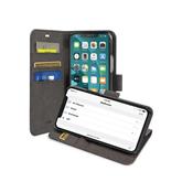 Apple iPhone 11 kaaned SBS Wallet