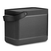 Portable speaker Bang & Olufsen Beolit 17